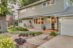 8 Lincoln Ct.,  SOLD!