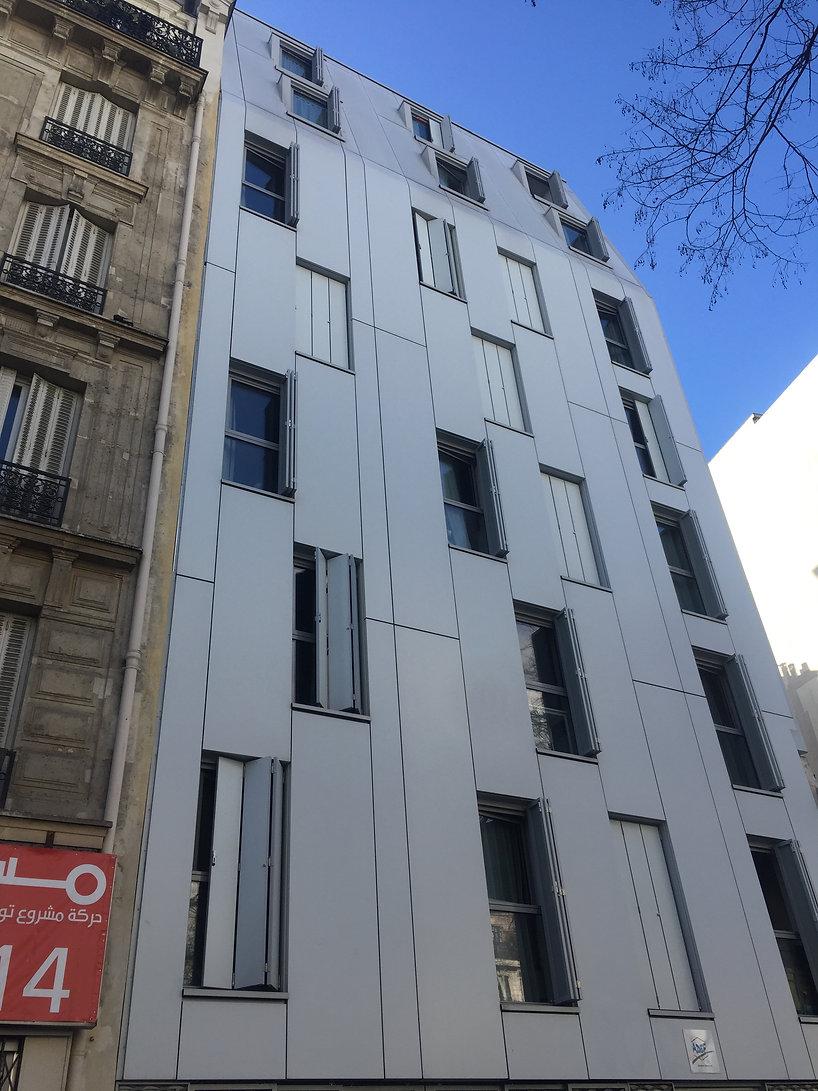 rue belleville20clean.jpg