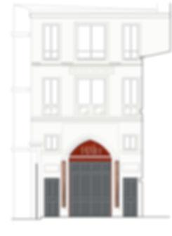 1-planche  projet A 2.jpg