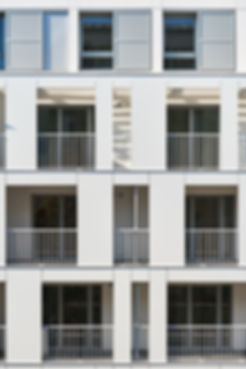 Détail façade©Christophe Valtin.jpg