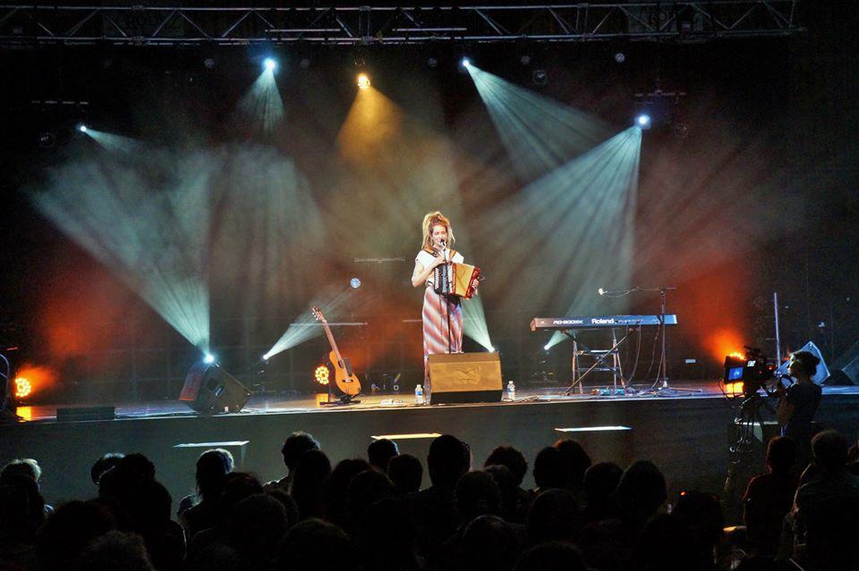 Estivada de Rodez 2015 - Alidé S.jpg