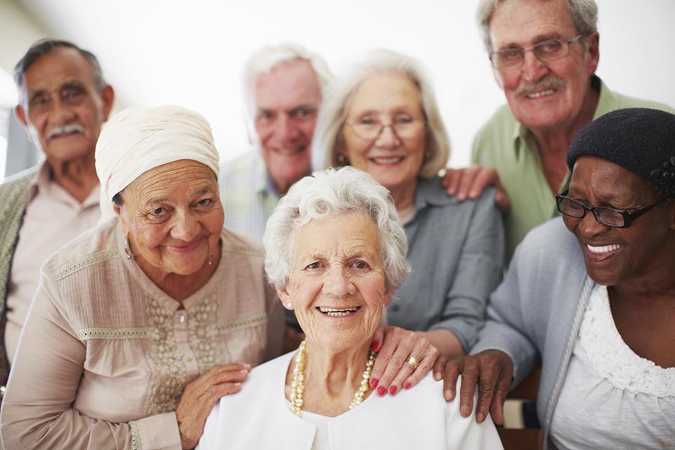 elderly-population (1)