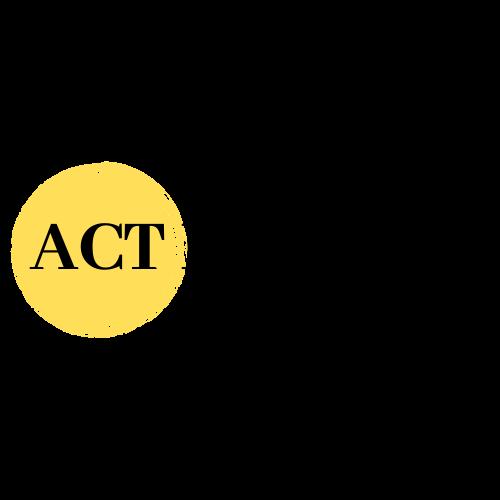 action life coaching à distance