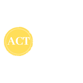 action life coaching develppement personnel à distance