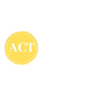 actionlifefondnoir.png