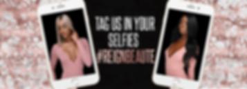 Reignbeaute-Banner3-.png