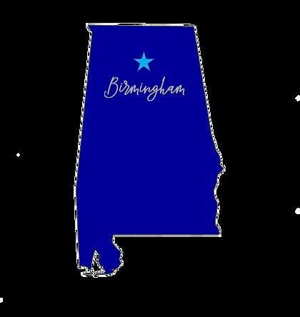 Scrubs Alabama State .png