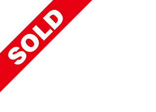 SOLD-BANNER-698-x-498.png