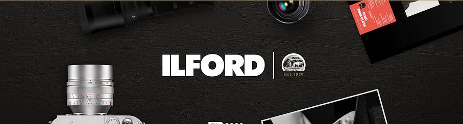 copertina ilford sito.png