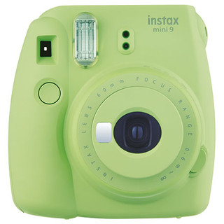 07_mini9_LIME GREEN_02.jpg