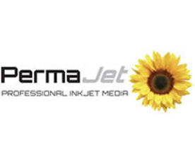permajet-logo.jpg