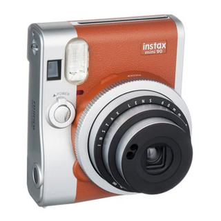 fujifilm_instax_mini90_marrone.jpg