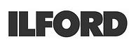 ILFORD_WEB.png