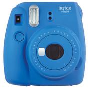 18_mini9_COBALT BLUE_01.jpg