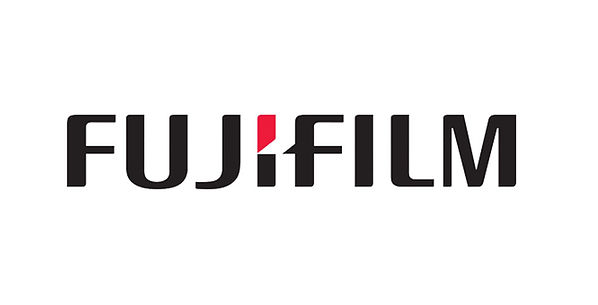 Fujifilm-logo.jpg
