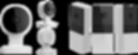 HomeKit Secure Video 2-1.png
