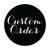 custom-order.jpeg