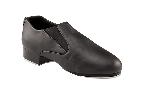 CG18 Riff Slip-On Tap Shoe