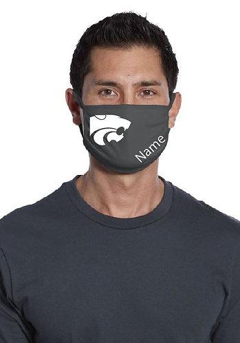 PA Adult Mask