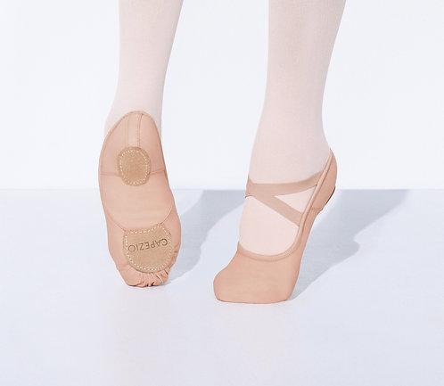 2037W Hanami Canvas Ballet