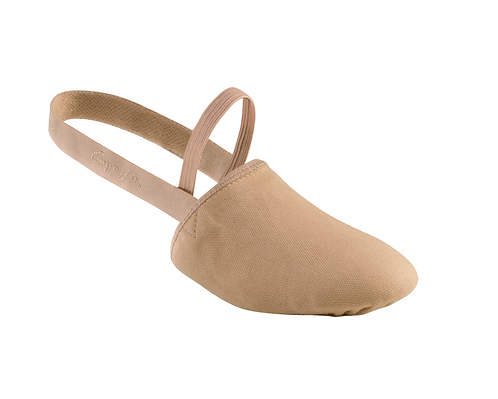 H061 Canvas Pirouette II