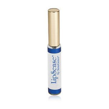 LipSense Lip Gloss Glossy