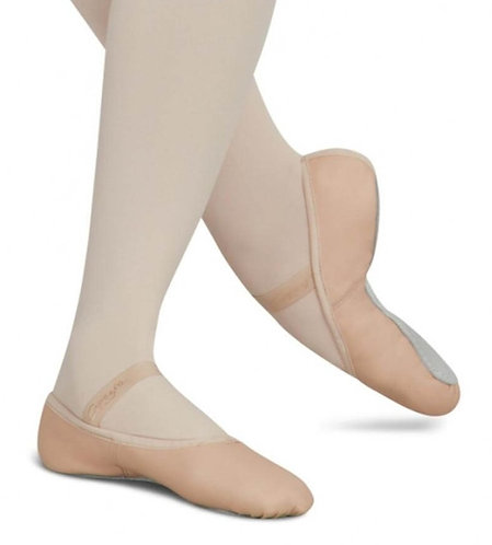 205X Daisy Ballet Shoe