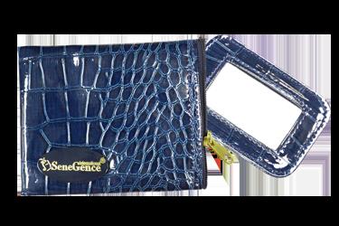 LipSense® Case With Mirror