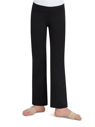 BM6328 Adult Jazz Pants