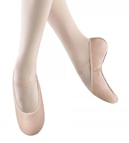 S0227G Belle Ballet Shoe
