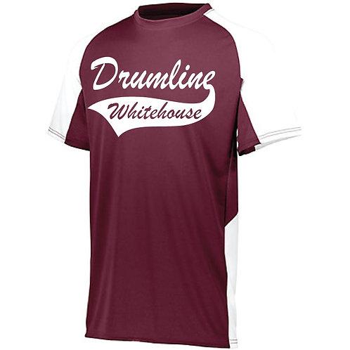 WHS Drumline Shirt 19-20