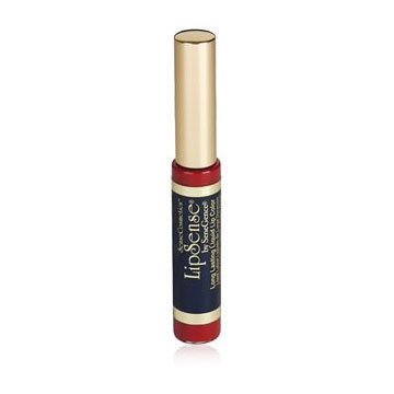 LipSense Lip Color Plum