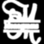 M-split-mongram.png
