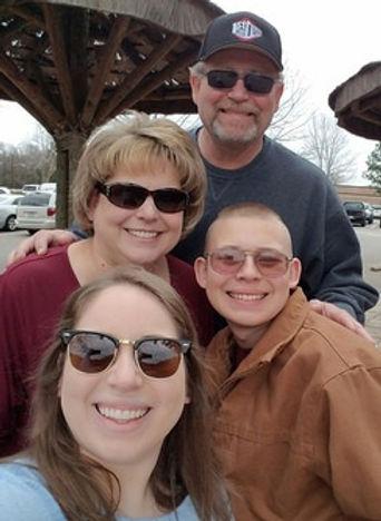 Chris and family.jpg