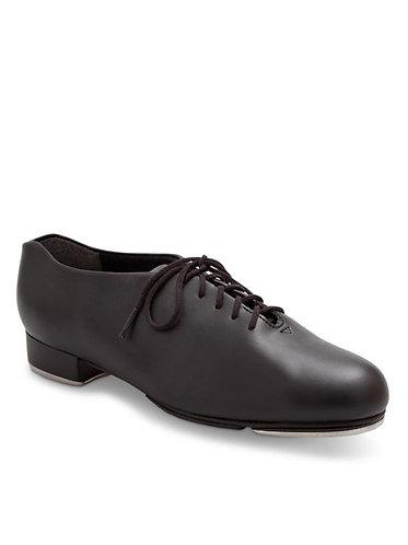 443C Tic-Tap-Toe Shoe