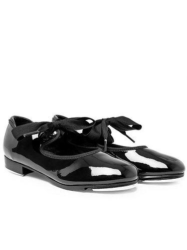 356C Shuffle Tap Shoe