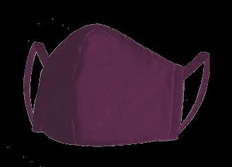 FM Adult Mask
