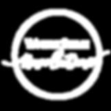 WBR_Web_Logo_600x600pixels_white.png