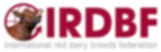 IRDBF Logo.jpg
