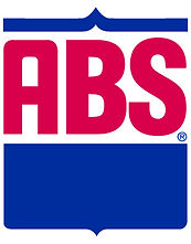 ABS Global's logo
