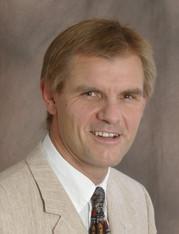Prof Dr Georg Thaller
