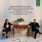 J. S. Bach  Goldberg Variations .jpg