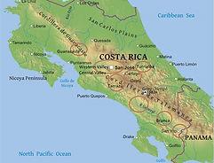 Costa Rica Coffee Guide