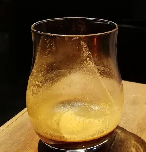 Making espresso in japan Nozy Coffee