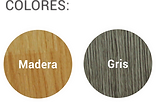 ROLLO-PVC-MADERA COLORES.png