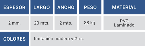 ROLLOS MADERA TABLA.png
