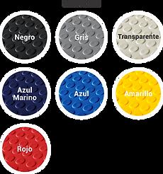 ROLLO-PVC COLORES.png