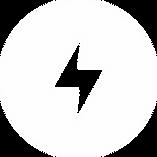 LUZ Y ELECTRICIDAD.png