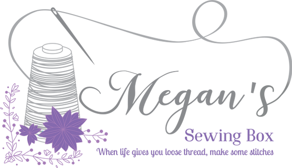 Megan's Sewing Box_2017_Logo.png