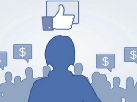 ¿Qué son los grupos de Facebook y cómo pueden ayudar a mi negocio? (II)